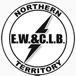 Electrical Workers and Contractors Licensing Board
